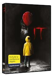 It (2017) Gift Pack (Ds)