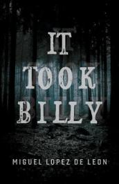It Took Billy