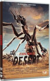 It came from the desert (DVD)