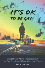 It s OK to Be Gay