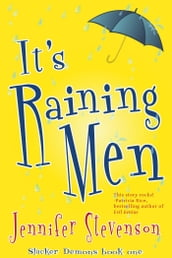 It s Raining Men