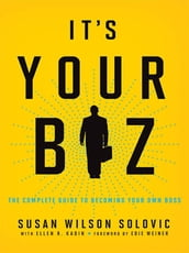 It s Your Biz