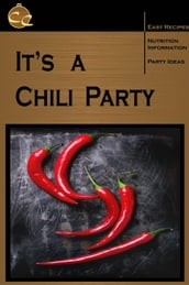 It s a Chili Party