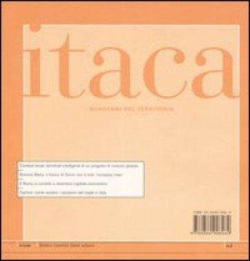 Itaca. Quaderni del territorio (2005). Vol. 2