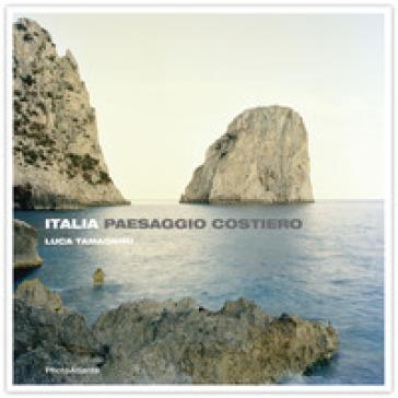 Italia paesaggio costiero - Luca Tamagnini | Ericsfund.org