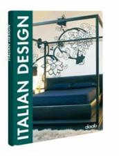 Italian design. Ediz. multilingue