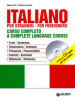 Italiano. Corso completo. Con CD Audio