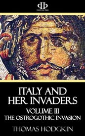 Italy and Her Invaders