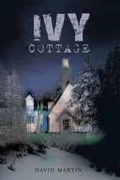 Ivy Cottage