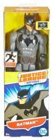 JL ACTION Batman Figure DWM49
