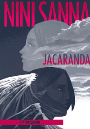 Jacaranda - Nini Sanna |