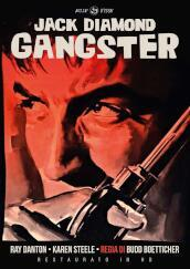Jack Diamond Gangster (Restaurato In Hd)