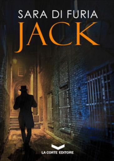 Jack - Sara Di Furia |