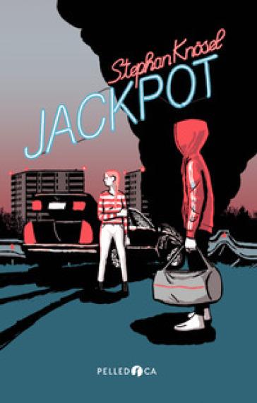 Jackpot - Stephan Knosel |