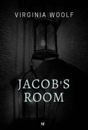 Jacob s Room