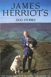 James Herriot s Dog Stories