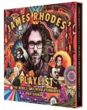 James Rhodes  Playlist
