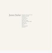 James taylor s greatest hits