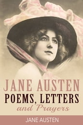 Jane Austen Poems, Letters and Prayers