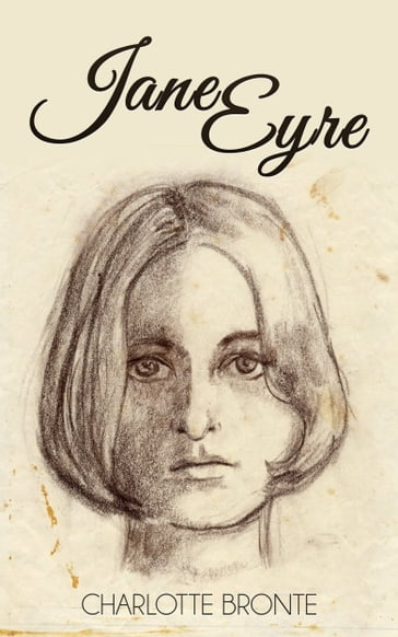 Jane Eyre (Special Edition)