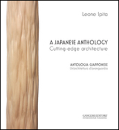 Japanese anthology-Antologia giapponese (A)