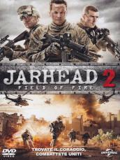 Jarhead 2 - Field Of Fire (Dvd)