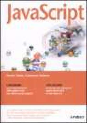 JavaScript - Kevin Yank |