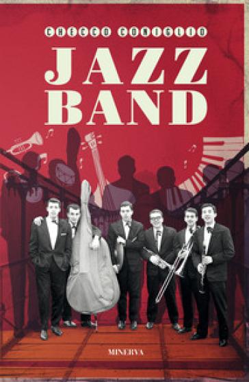 Jazz band - Checco Coniglio |