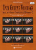 Jazz guitar voicings. Con 2 CD Audio. 1.