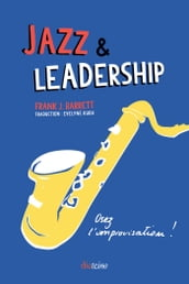 Jazz & leadership