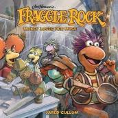 Jim Henson s Fraggle Rock: Mokey Loses Her Muse