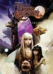 Jim Henson s The Dark Crystal Artist Tribute