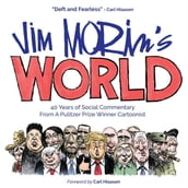 Jim Morin s World