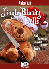 Jingle Bloody Bells 2