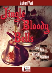 Jingle Bloody Bells