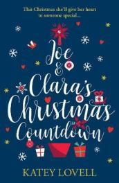 Joe and Clara s Christmas Countdown