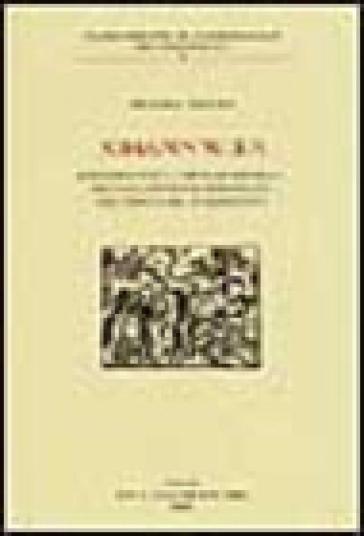 Johann Wier agli albori della critica nazionale dell'occulto e del demoniaco nell'Europa del Cinquecento - Michaela Valente pdf epub