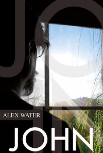 John - Alex Water |