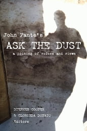 John Fante s Ask the Dust