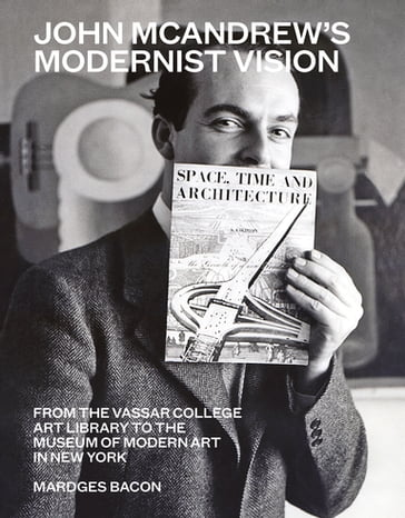 John McAndrew's Modernist Vision