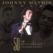 Johnny mathis gold =a