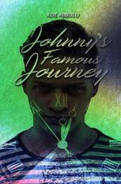 Johnny s Famous Journey