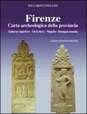 Journal of ancient topography. Rivista di topografia antica. 7. - Riccardo Chellini |