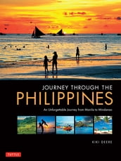 Journey Through the Philippines