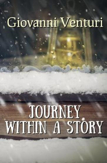 Journey Within a Story