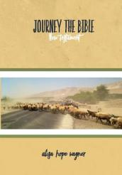 Journey the Bible