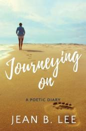 Journeying on