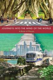 Journeys into the Mind of the World