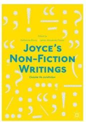 Joyce s Non-Fiction Writings
