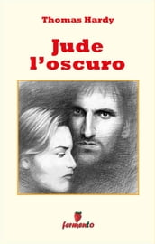 Jude l oscuro